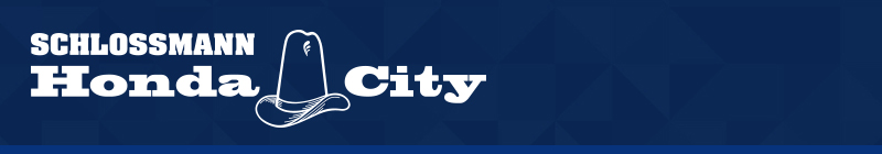 Schlossmann Honda City